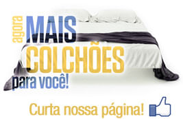 Encontre-nos no Facebook!