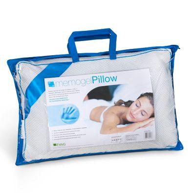 Travesseiro-Memogel-50x70