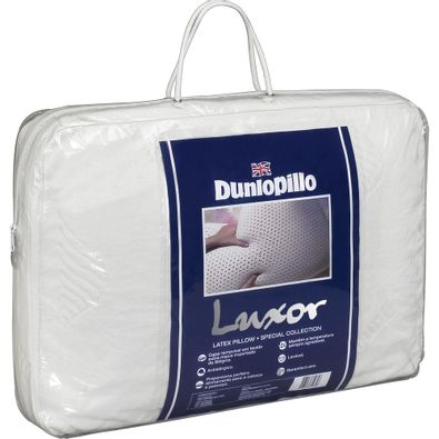 Travesseiro-Latex-Luxor-50x70