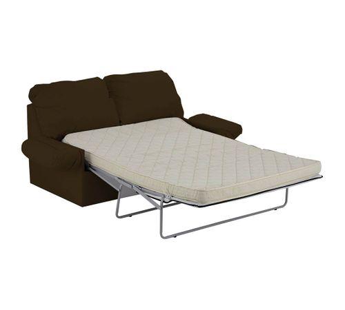 Sofa-Cama-101v-08-Ecologico-Marrom