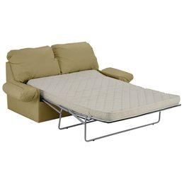 Sofa-Cama-101v-08-Ecologico-Bege