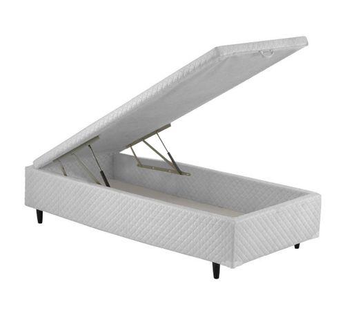CamaBox-Bau-Frontal-Branco-Solteiro-Pistao-Copel.jpg