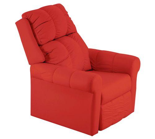 Poltrona-do-papai-1216-Korino-vermelho-copel