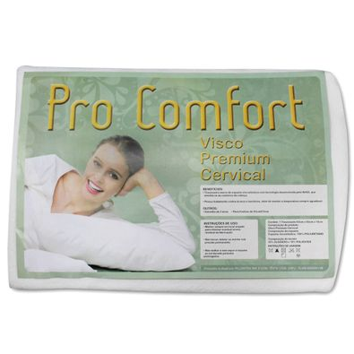 travesseiro-pro-comfort-copel