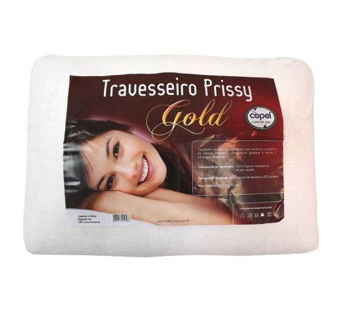 Acessorios-Travesseiro-Visco-Prissy-Copel