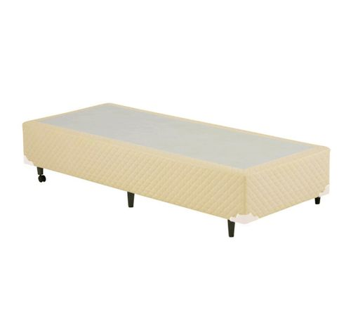 Cama-box-universal-bege-solteiro-copel-colchoes
