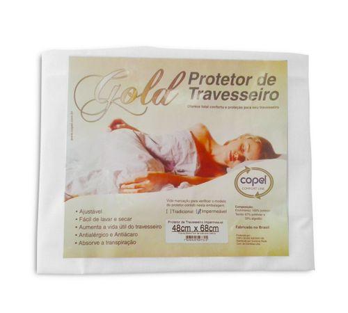 Protetor-de-travesseiro-Gold-Copel-Colchoes