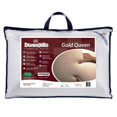 travesseiro-latex-gold-dunlopillo-copel-colchoes