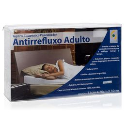 Acessorio-Antirefluxo-Copel2