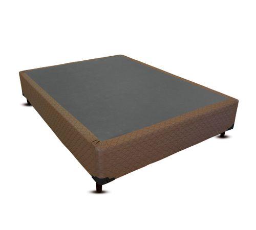 cama-box-universal-marrom-casal-copel-colchoes-v2