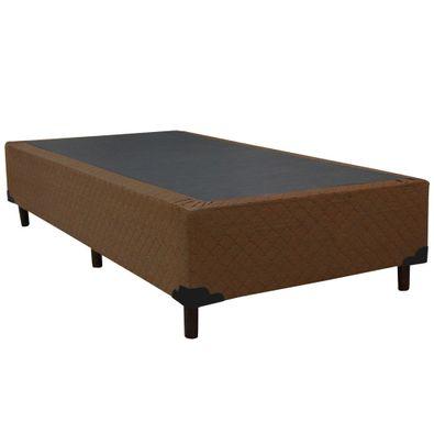 cama-box-universal-marrom-solteiro-copel-colchoes