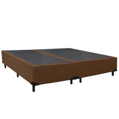 cama-box-universal-marrom-bipartido-copel-colchoes