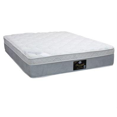 Colchao-casal-overnight-cama-box-corano-preto-copel-colchoes