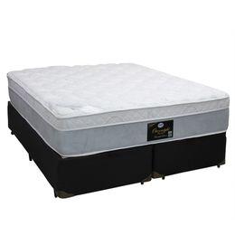 conjunto-casal-overnight-cama-box-corano-preto-copel-colchoes