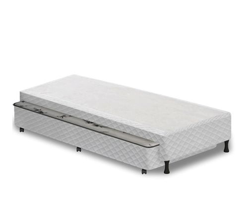 bi-cama-giant-white-copel-colchoes