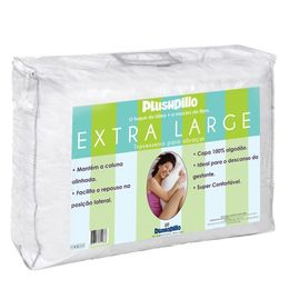 travesseiro-plushpillo-extra-large-50-x-150-Copel-Colchoes