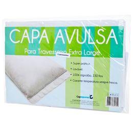 capa-copespuma-travesseiro-plushpillo-extra-large-50x150-copel-colchoes