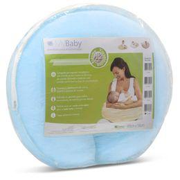 almofada-para-amamentaco-my-baby-copespuma-azul-copel-colchoes
