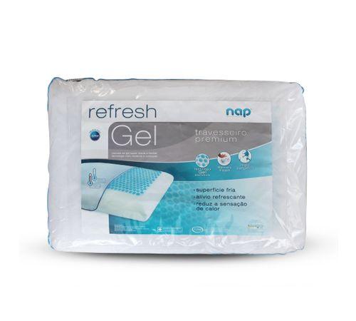 travesseiro-de-espuma-viscoelastica-com-gel-refrescante-Refresh-Gel