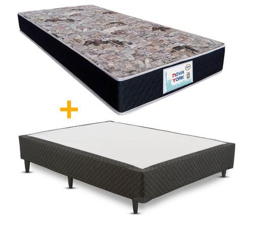 conjunto-cama-box-mais-colchao-new-york--casal-copel-colchoes