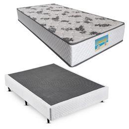 Conjunto-colchao-mais-cama-box-solteiro-copacabana-copel-colchoes