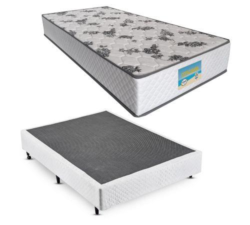 Conjunto-colchao-mais-cama-box-casal-copacabana-copel-colchoes