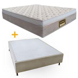Conjunto-colchao-mais-cama-box-casal-diplomata-copel-colchoes2