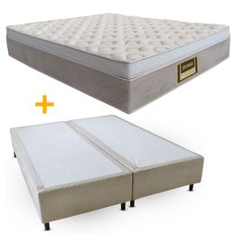 Conjunto-colchao-mais-cama-box-casal-diplomata-copel-colchoes