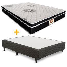 conjunto-cama-box-mais-colchao-sempre-firme-casal-bipartido-copel-colchoes2