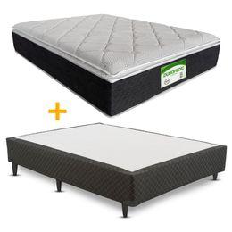 Conjunto-colchao-mais-cama-box-Duropedic-solteiro-copel-colchoes