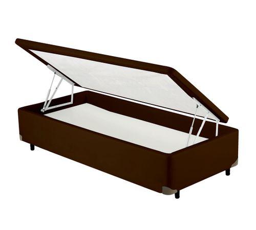 cama-box-bau-lateral-corino-marrom