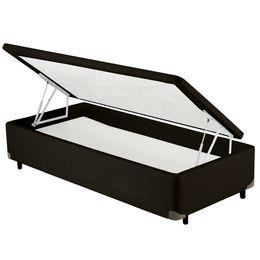 cama-box-bau-lateral-corino-preto