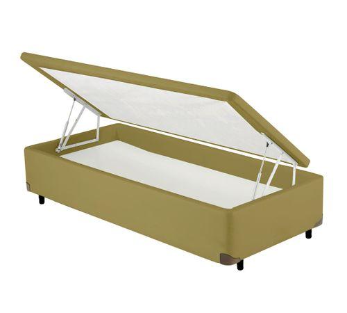 cama-box-bau-lateral-corino-bege