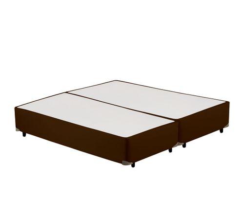 cama-box-bi-partido-casal-corino-marrom