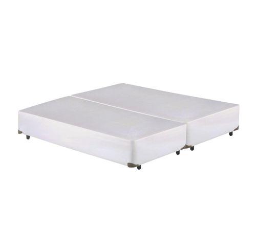 cama-box-bi-partido-casal-corino-branco