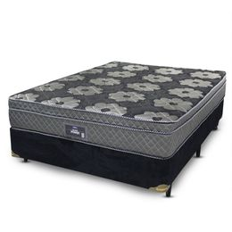 conjunto-colchao-mais-cama-box-black-power-dabe