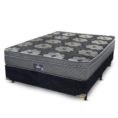 conjunto-colchao-mais-cama-box-black-power-dabe