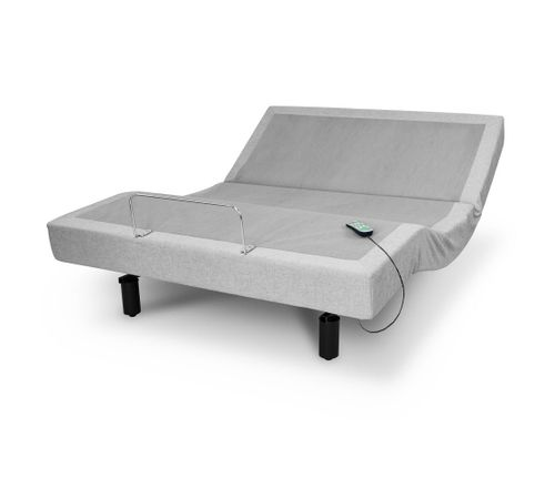 cama-box-articulavel-ergo-100-tempur-copel-colchoes3