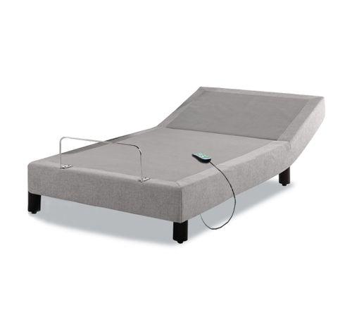 cama-box-articulavel-solteiro-ergo-100-tempur-copel-colchoes