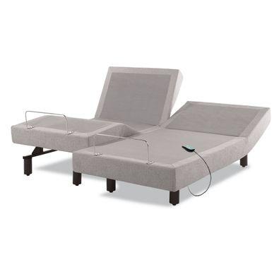 cama-box-articulavel-bi-partido-ergo-100-tempur-copel-colchoes