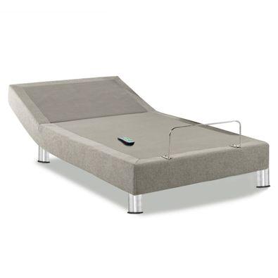 cama-box-articulavel-solteiro-ergo-400-tempur-copel-colchoes