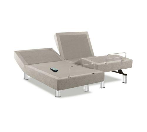 cama-box-articulavel-bipartido-ergo-400-tempur-copel-colchoes