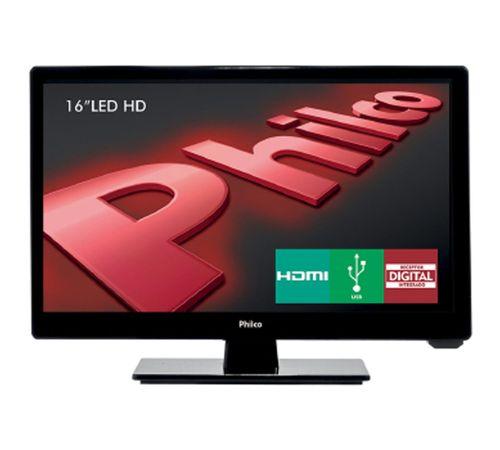 Tv-philco-30066