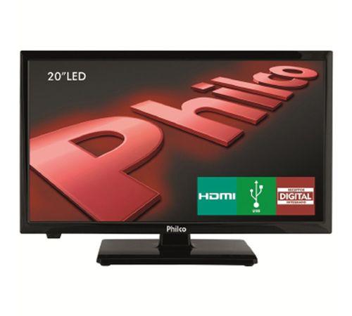 Tv-philco-30078