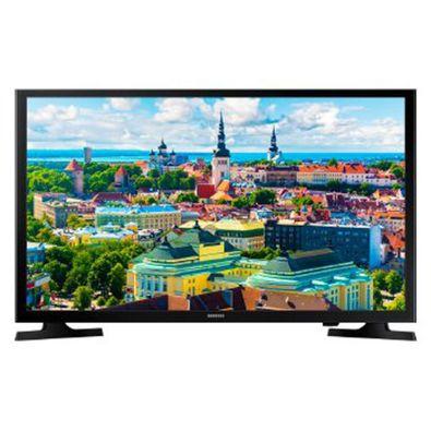 Tv-philco-30076