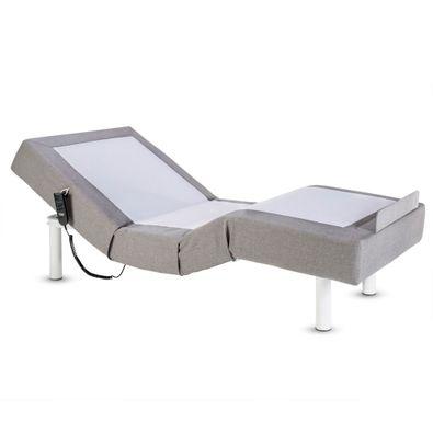 Cama-box-articulavel-Pilatti-Copel-colchoes