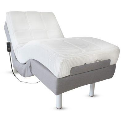 cama-articulavel-pilatte-colchao-memosilver