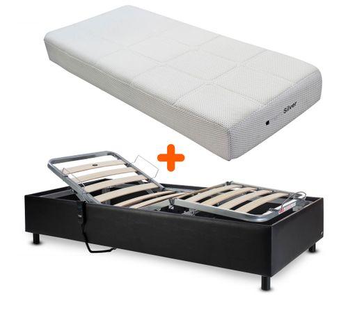 cama-articulavel-zeus-mais-colchao-memosilver-copel-colchoes