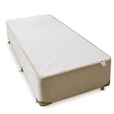 cama-box-chenille-solteiro