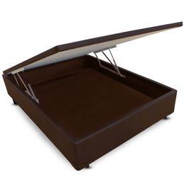 cama-box-bau-casal-inteirico-corino-marrom-copel-colchoes